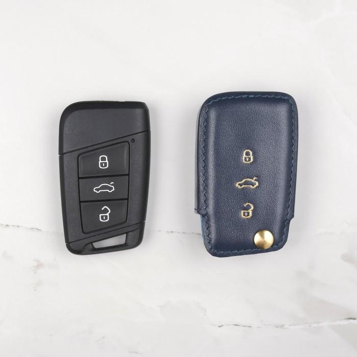 Style VW-P │ CUSTOMIZE